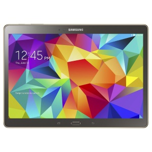 Samsung Galaxy Tab S 10.5 dėklai