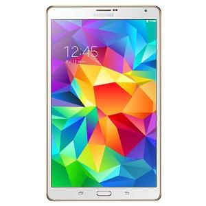 Samsung Galaxy Tab S 8.4 dėklai