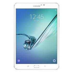 Samsung Galaxy Tab S2 8.0 dėklai