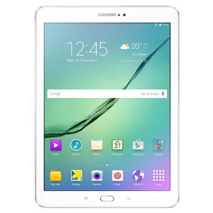 Samsung Galaxy Tab S2 VE 9.7 dėklai