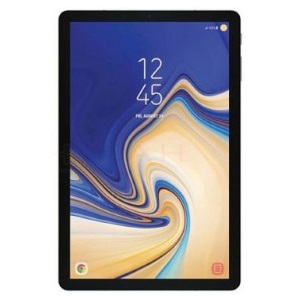 Samsung Galaxy Tab S4 10.5 dėklai
