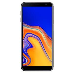 Samsung Galaxy J4+ dėklai