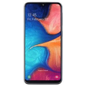 Samsung Galaxy A20e dėklai