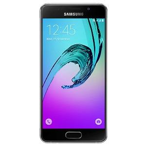 Samsung Galaxy A3 2016 dėklai