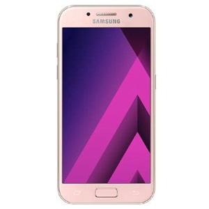 Samsung Galaxy A3 2017 dėklai