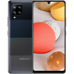 Samsung Galaxy A42 5G dėklai