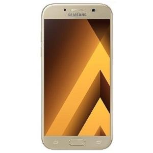 Samsung Galaxy A5 2017 dėklai