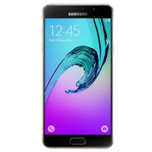 Samsung Galaxy A5 2015 dėklai