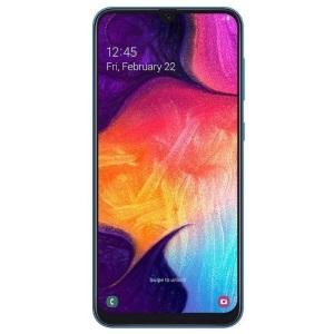 Samsung Galaxy A50 dėklai