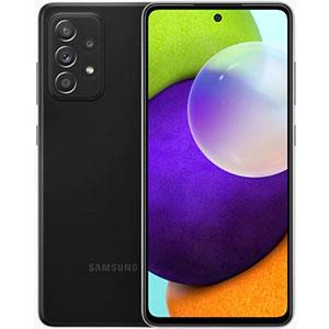 Samsung Galaxy A52 dėklai