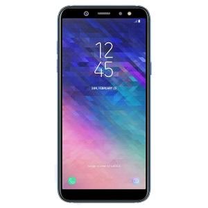 Samsung Galaxy A6 2018 dėklai