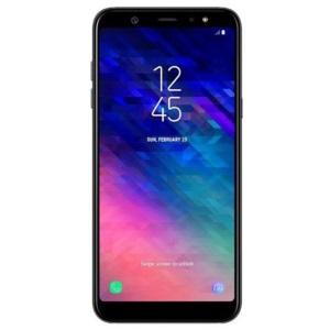 Samsung Galaxy A6+ 2018 dėklai