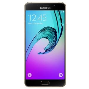Samsung Galaxy A7 2016 dėklai