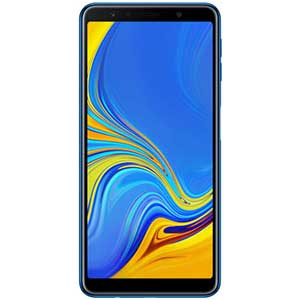 Samsung Galaxy A7 (2018) dėklai