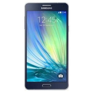 Samsung Galaxy A7 2015 dėklai