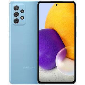 Samsung Galaxy A72 dėklai