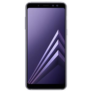Samsung Galaxy A8 (2018) dėklai