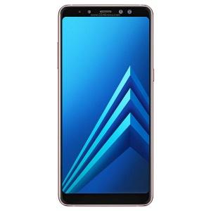 Samsung Galaxy A8 2018 dėklai