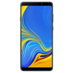 Samsung Galaxy A9 2018 dėklai