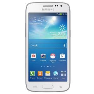 Samsung Galaxy Core LTE dėklai