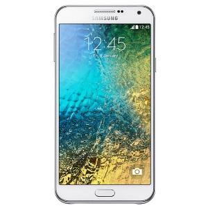 Samsung Galaxy E7 dėklai