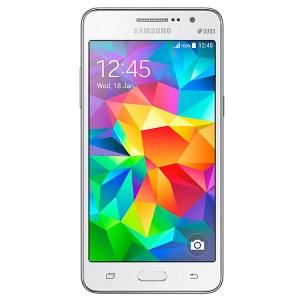 Samsung Galaxy Grand Prime dėklai