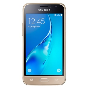 Samsung Galaxy J1 2016 dėklai
