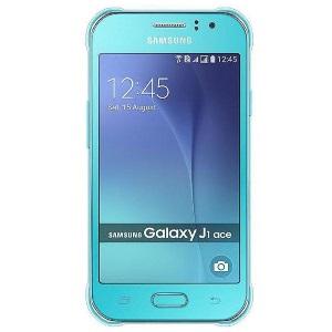Samsung Galaxy J1 Ace dėklai