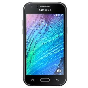 Samsung Galaxy J1 2015 dėklai