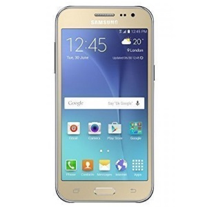 Samsung Galaxy J2 dėklai
