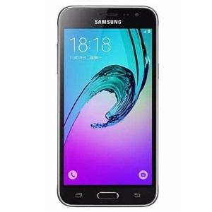 Samsung Galaxy J3 2016 dėklai