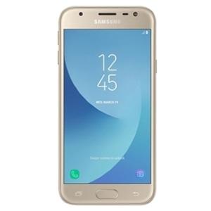 Samsung Galaxy J3 2017 dėklai