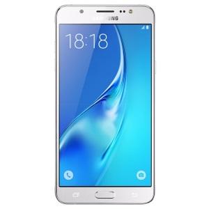 Samsung Galaxy J5 2016 dėklai