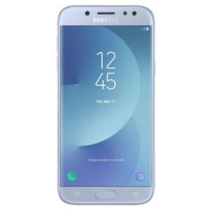 Samsung Galaxy J5 2017 dėklai