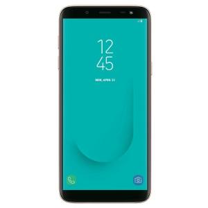 Samsung Galaxy J6 (2018) dėklai