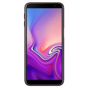 Samsung Galaxy J6+ (2018) dėklai