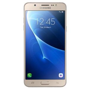 Samsung Galaxy J7 2016 dėklai