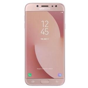 Samsung Galaxy J7 2017 dėklai