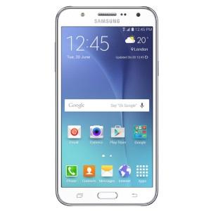 Samsung Galaxy J7 2015 dėklai