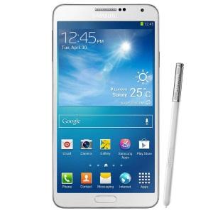 Samsung Galaxy Note 3 dėklai