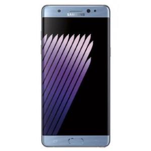 Samsung Galaxy Note 7 dėklai