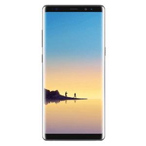 Samsung Galaxy Note 8 dėklai