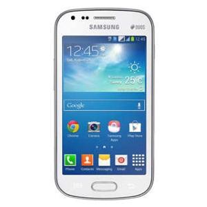 Samsung Galaxy S Duos 2 dėklai