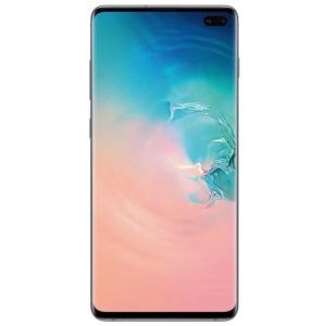 Samsung Galaxy S10 Plus dėklai