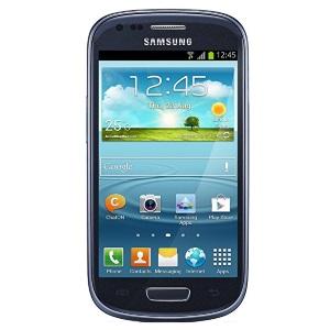 Samsung Galaxy S3 mini dėklai