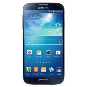 Samsung Galaxy S4 dėklai