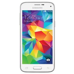 Samsung Galaxy S5 mini dėklai