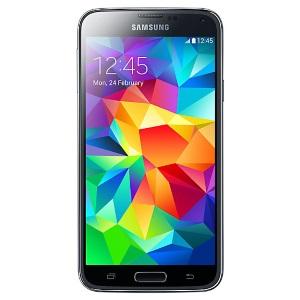 Samsung Galaxy S5 Neo dėklai