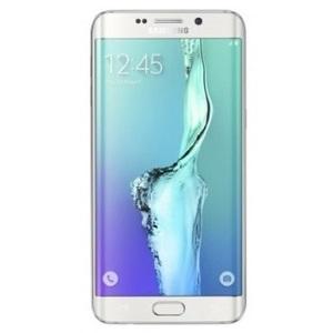 Samsung Galaxy S6 Edge+ dėklai
