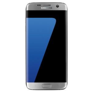Samsung Galaxy S7 Edge dėklai